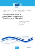 http://publications.jrc.ec.europa.eu/repository/bitstream/JRC113226/jrc113226_jrcb4_the_impact_of_artificial_intelligence_on_learning_final_2.pdf - URL