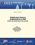 https://www.odsef.fss.ulaval.ca/sites/odsef.fss.ulaval.ca/files/mali_demostaf.pdf