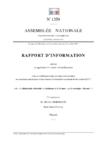 http://www.assemblee-nationale.fr/15/pdf/rap-info/i1359.pdf