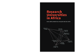 http://www.africanminds.co.za/wp-content/uploads/2018/10/Research-Universities-in-Africa-WEB-25102018-OPT.pdf - URL