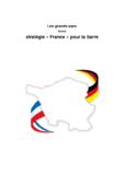 https://www.saarland.de/dokumente/res_stk/F_Eckpunkte_Frankreich-Strategie_210114.pdf