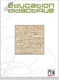https://www.cairn.info/revue-education-et-didactique-2017-2.htm - URL
