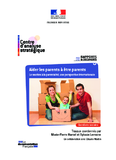 http://archives.strategie.gouv.fr/cas/system/files/rapport_parentalite_2.pdf