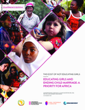 http://documents.worldbank.org/curated/en/268251542653259451/pdf/132200-WP-P168381-PUBLIC-11-20-18-Africa-GE-CM-Conference-Edition2.pdf - URL