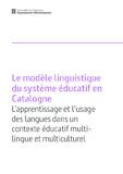 http://ensenyament.gencat.cat/web/.content/home/departament/publicacions/monografies/model-linguistic/model-linguistic-Catalunya-FR.pdf - URL