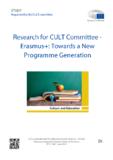 http://www.europarl.europa.eu/RegData/etudes/STUD/2018/617482/IPOL_STU(2018)617482_EN.pdf - URL