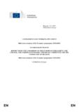 https://ec.europa.eu/assets/eac/erasmus-plus/eval/swd-e-plus-mte.pdf - URL