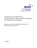https://www.neads.ca/en/about/media/AccessibilityandAccommodation%202018-5landscapereport.pdf - URL