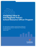 https://carleton.ca/peel/wp-content/uploads/sprott-peel-full-study.pdf?pdf=full-study-pdf - URL