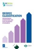 https://www.universitiesuk.ac.uk/policy-and-analysis/reports/Documents/2018/degree-classification-academic-standards.pdf - URL