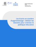 http://uis.unesco.org/sites/default/files/documents/ip54-learning-divides-using-data-inform-educational-policy-french_0.pdf - URL
