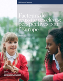 https://www.mckinsey.com/~/media/mckinsey/industries/social%20sector/our%20insights/drivers%20of%20student%20performance%20insights%20from%20europe/drivers-of-student-performance-europe-execsumm-french-vf.ashx - URL