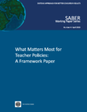 http://wbgfiles.worldbank.org/documents/hdn/ed/saber/supporting_doc/Background/TCH/Framework_SABER-Teachers.pdf
