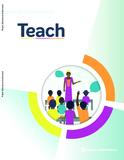 http://documents.worldbank.org/curated/en/118441542659320994/pdf/132204-WP-PUBLIC-Teach-Manual-French.pdf - URL