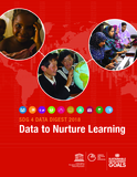 http://uis.unesco.org/sites/default/files/documents/sdg4-data-digest-data-nurture-learning-2018-en.pdf - URL