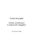 https://www.cri-aquitaine.org/pdf/Guide_ASL_CLP.pdf - URL
