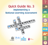 http://uis.unesco.org/sites/default/files/documents/quick-guide-3-implementing-national-learning-assessment.pdf - URL