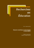 http://www.recherches-en-education.net/IMG/pdf/REE_34.pdf