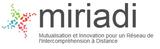 https://www.miriadi.net/refdic - URL