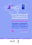 http://www.cnesco.fr/wp-content/uploads/2018/12/181211_Cnesco_orientation_Dutercq_Michaut_Troger_.pdf - URL