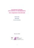 http://www.cnesco.fr/wp-content/uploads/2018/12/181211_Cnesco_orientation_Charles_Deles.pdf - URL