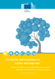 https://www.schooleducationgateway.eu/downloads/Governance/2018-wgs3-learner-development_en.pdf - URL