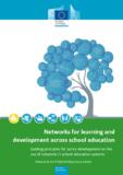 https://www.schooleducationgateway.eu/downloads/Governance/2018-wgs5-networks-learning_en.pdf - URL