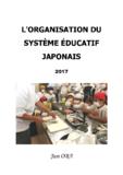 https://home.hiroshima-u.ac.jp/oba/docs/systeme_educatif_japonais2017.pdf