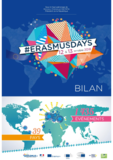 https://www.generation-erasmus.fr/wp-content/uploads/Bilan-ErasmusDays-2018-2.pdf - URL