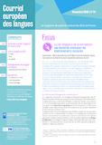 http://www.ciep.fr/sites/default/files/atoms/files/courriel-europeen-des-langues-novembre-2018.pdf - URL