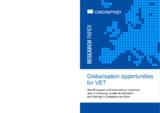 http://www.cedefop.europa.eu/files/5571_en.pdf - URL