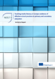 http://nesetweb.eu/wp-content/uploads/AR2_Full_Report_With_identifiers_Teaching-Media-Literacy.pdf - URL
