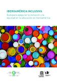 https://www.oei.es/uploads/files/news/Education/1213/guia-inclusiva-esp-5.pdf - URL