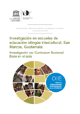 http://inprogressreflections.ibe-unesco.org/wp-content/uploads/2017/05/IBEDiplomaAlumniSeries_02.pdf