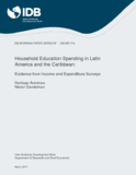 https://webimages.iadb.org/publications/english/document/Household-Education-Spending-in-Latin-America-and-the-Caribbean-Evidence-from-Income-and-Expenditure-Surveys.pdf
