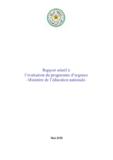 http://www.courdescomptes.ma/upload/MoDUle_3/File_3_613.pdf - URL
