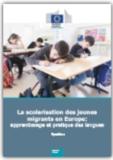 https://publications.europa.eu/en/publication-detail/-/publication/172bd806-25a9-11e8-ac73-01aa75ed71a1/language-fr/format-PDF - URL
