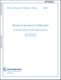 https://openknowledge.worldbank.org/bitstream/handle/10986/29672/WPS8402.pdf - URL