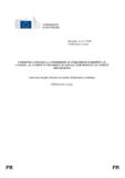 https://eur-lex.europa.eu/legal-content/FR/TXT/PDF/?uri=CELEX:52018DC0022&from=EN - URL