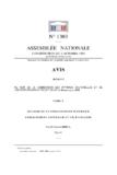 http://www.assemblee-nationale.fr/15/pdf/budget/plf2019/a1303-tV.pdf - URL
