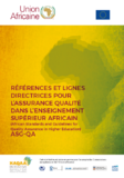 https://haqaa.aau.org/wp-content/uploads/2018/12/ASG-QA_Manual_fr_04.FINAL-with-License.pdf - URL