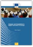 https://publications.europa.eu/en/publication-detail/-/publication/4deeefb5-0dcd-11e6-ba9a-01aa75ed71a1/language-en - URL