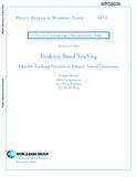 http://documents.worldbank.org/curated/en/552391543437324357/pdf/WPS8656.pdf - URL
