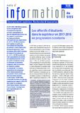 http://cache.media.enseignementsup-recherche.gouv.fr/file/2018/22/5/NI_SYNTHESE_2017_2018_1053225.pdf - URL