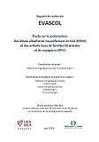 https://halshs.archives-ouvertes.fr/halshs-01992643/document - URL