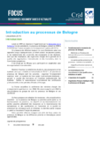 http://www.ciep.fr/sites/default/files/atoms/files/focus-introduction-au-processus-de-bologne.pdf