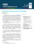 https://liseo.france-education-international.fr/site/bibliographies/bibliographie-introduction-au-processus-de-bologne.pdf