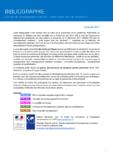 https://liseo.france-education-international.fr/site/bibliographies/bibliographie-europe-de-l-enseignement-superieur-quels-enjeux-pour-les-etudiants.pdf
