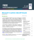 http://www.ciep.fr/sites/default/files/atoms/files/focus_decouvrir-systeme-educatif-francais.pdf