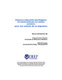 https://www.researchgate.net/profile/Rosa_Faneca/publication/329535735_2018_RosaMFaneca_Chapterpdf/data/5c0e5975299bf139c74ddc95/2018-RosaMFaneca-Chapter.pdf - URL